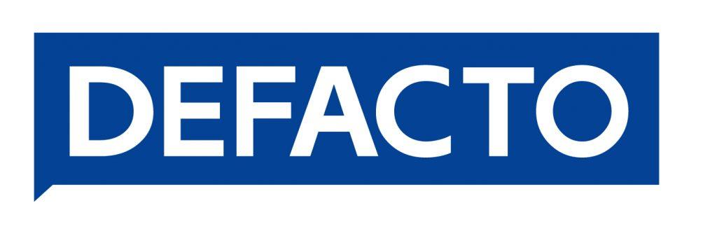 defacto-dentists-logo