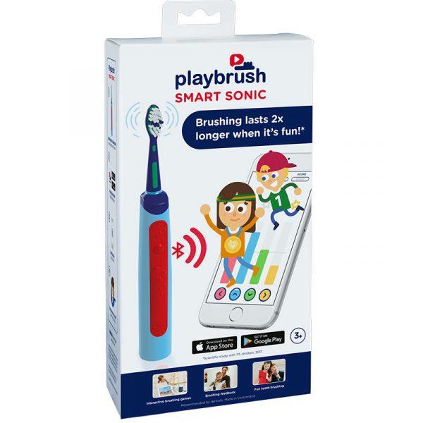 playbrush-smart-sonic-bluetooth-electric-toothbrush