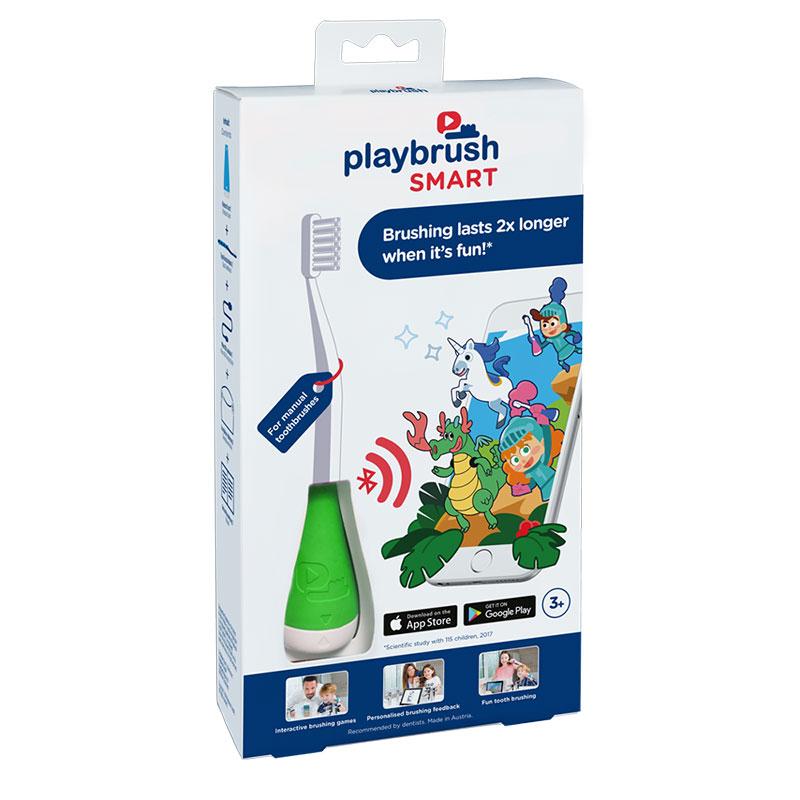 playbrush-smart-child-toothbrush