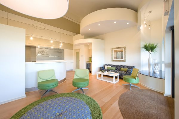 dental-reception-designed-for-anxious-patients