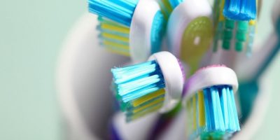 old-toothbrush-head-ruins-your-smile