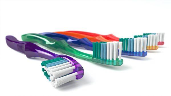 teeth-whitening-toothbrush