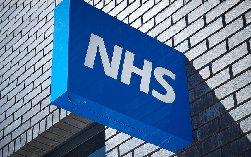 seven-day nhs