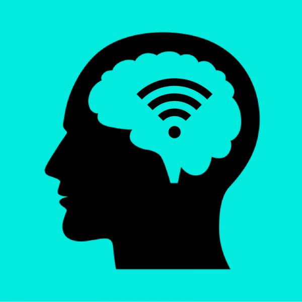brain wifi