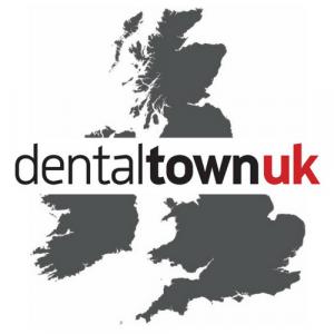 dentaltown uk honorary editorial board