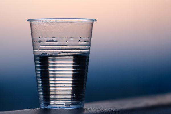 how drinking too much water can kill you