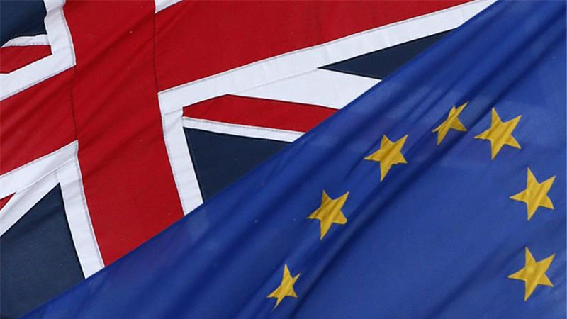 ADG considers Brexit