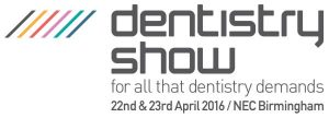 the dentistry show 2017