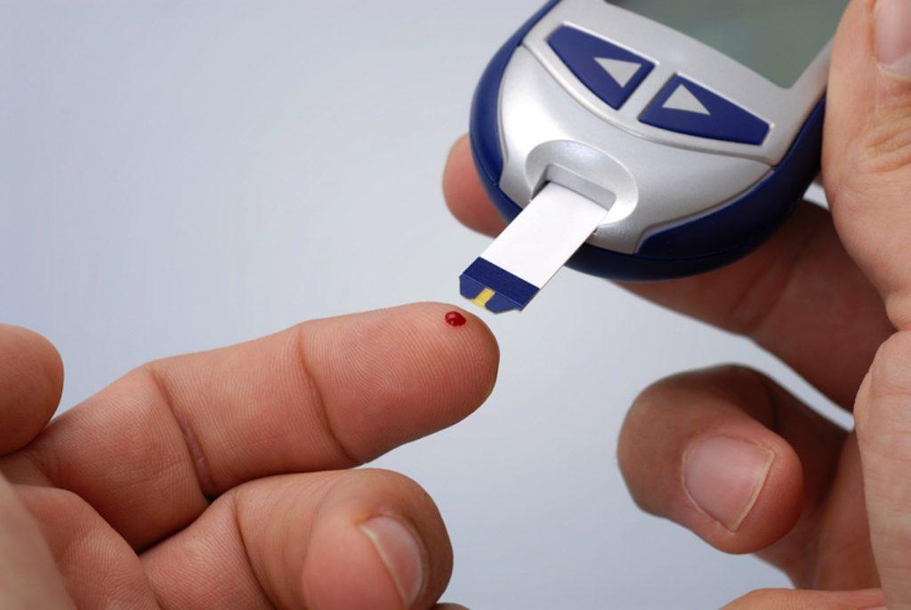 dental tips for diabetics