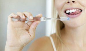 dental hygiene rules