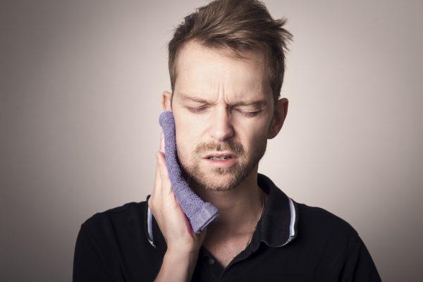 emergency-dentistry-severe-pain