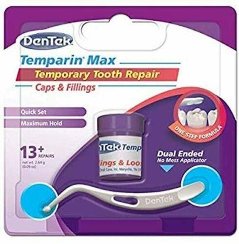 dentek-temparin-tooth-repair-ket