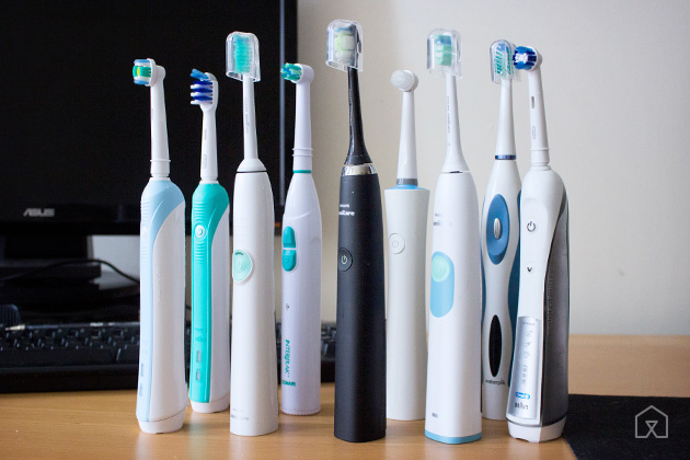 electric-toothbrush-for-implant-cleaning