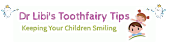 Dr-Libis-toothfairy-tips