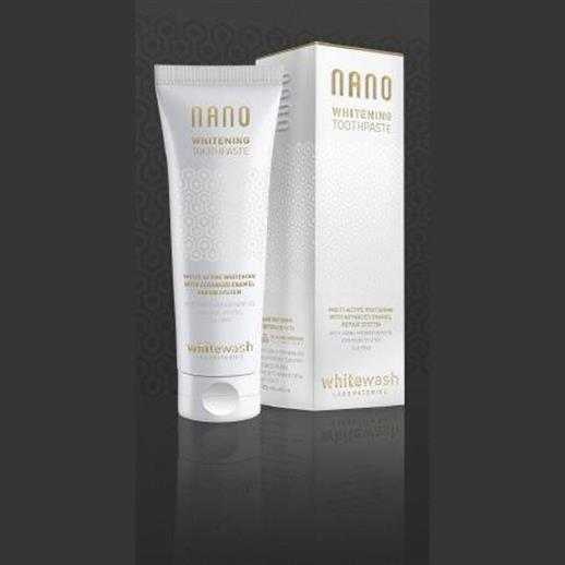 Whitewash-Nano-Whitening-Toothpaste