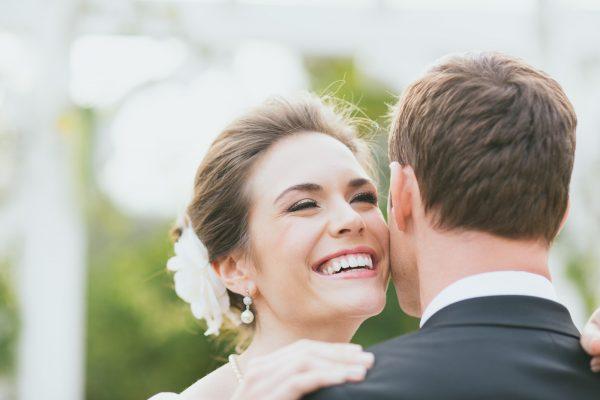 5 reasons to whiten teeth