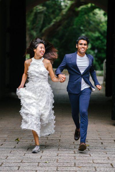 teeth-whitening-bride-and-groom