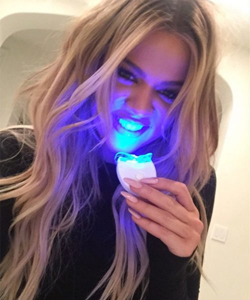 Social Media Dental