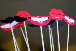 smiling, smiling, mental health, smile, teeth, britain