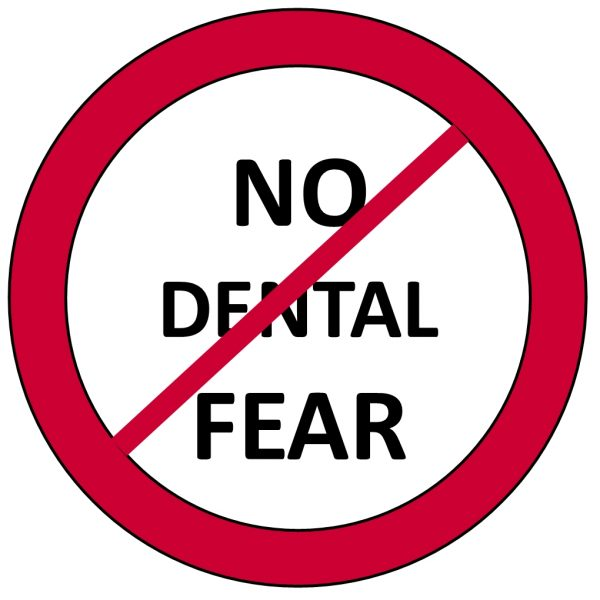 sedation-no-dental-fear