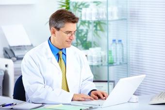 social media, dental practice, facebook, twitter, instagram, dentists, promotion, patients