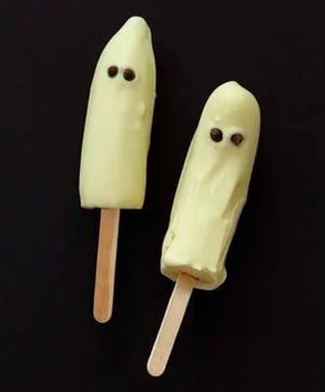 halloween-bananas