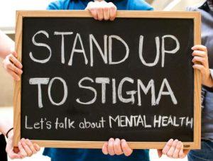 mental-health-stand-up-to-stigma