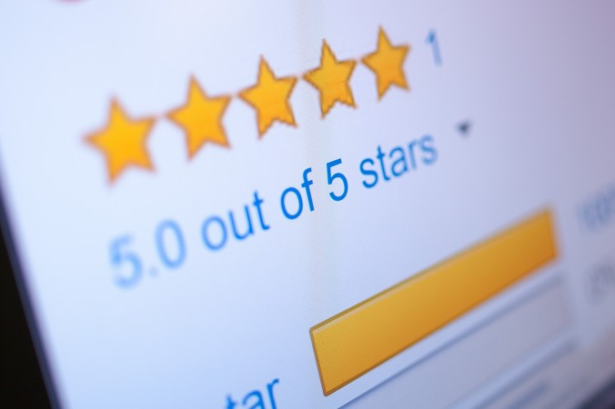 reviews, dental practice reviews, dental reviews, practice management, dental practice management, review systems, SEO