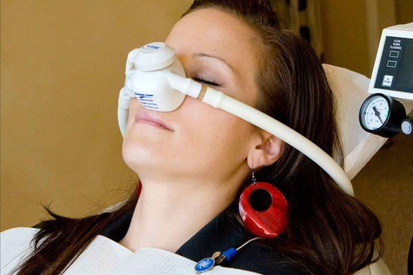 sedation-dentistry-anaesthesia