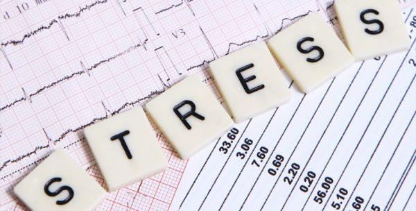 stress, stressed, mental health, bruxism, bad breath, anxiety, dental, problems