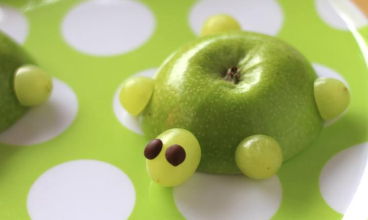 snacks, children, food, lunch box, healthy, ideas, foods, fun