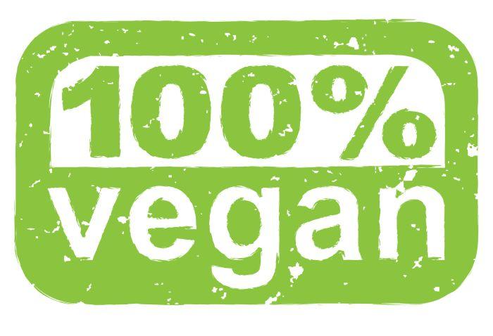 vegan, toothpaste, vegan friendly, veganism, dentistry