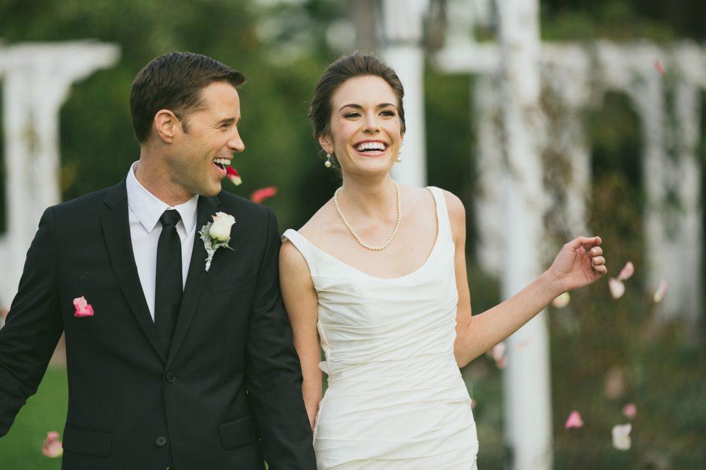 wedding, wedding day, teeth whitening, wedding photos, smile