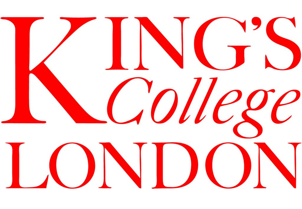 kings college london stem cell growth