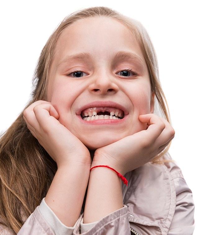 children oral health, children's dentistry, child smile, dentaid, malawi, oral care, kids