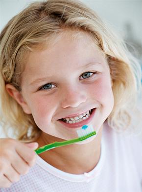 happy-child-brushing-teeth