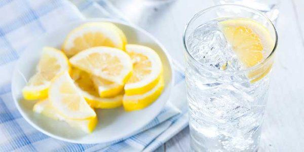 lemons-can-damage-teeth
