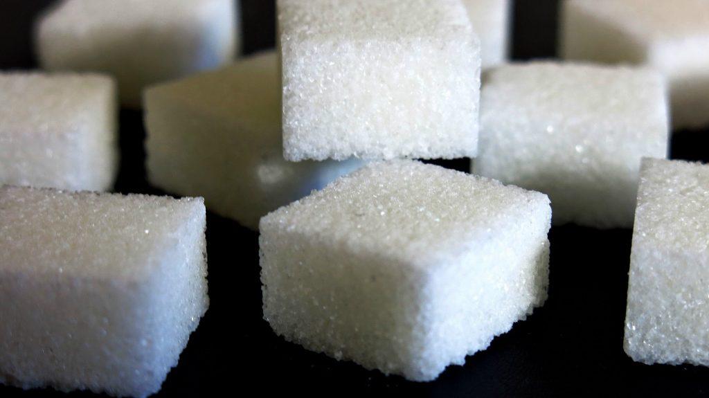 dry january, sugar, alcohol, drinking, teeth, dry january and increased sugar intake, giving up alcohol, january