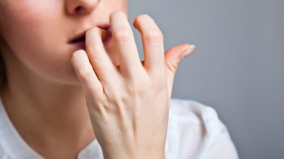 dental care, habits, bad habits, ruined teeth, how you are ruining your teeth, habit, bad habit, teeth, smile