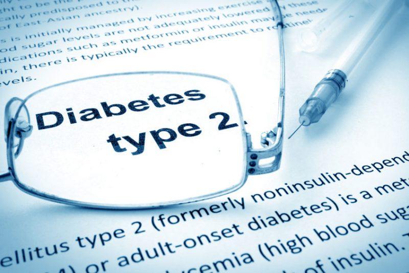 type 2 diabetes, diabetic, insulin, tooth decay, gum disease, dentistry