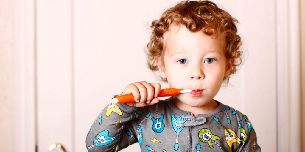 dorset kids, kids in dorset, oral health in children, NHS, child smile, dental health, kids oral health, decay in children