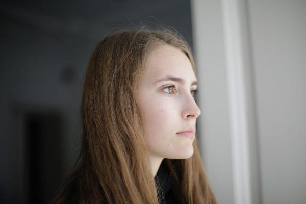 unhappy-woman