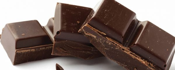 dark chocolate is good for your teeth, smile, chocolate, dentistry