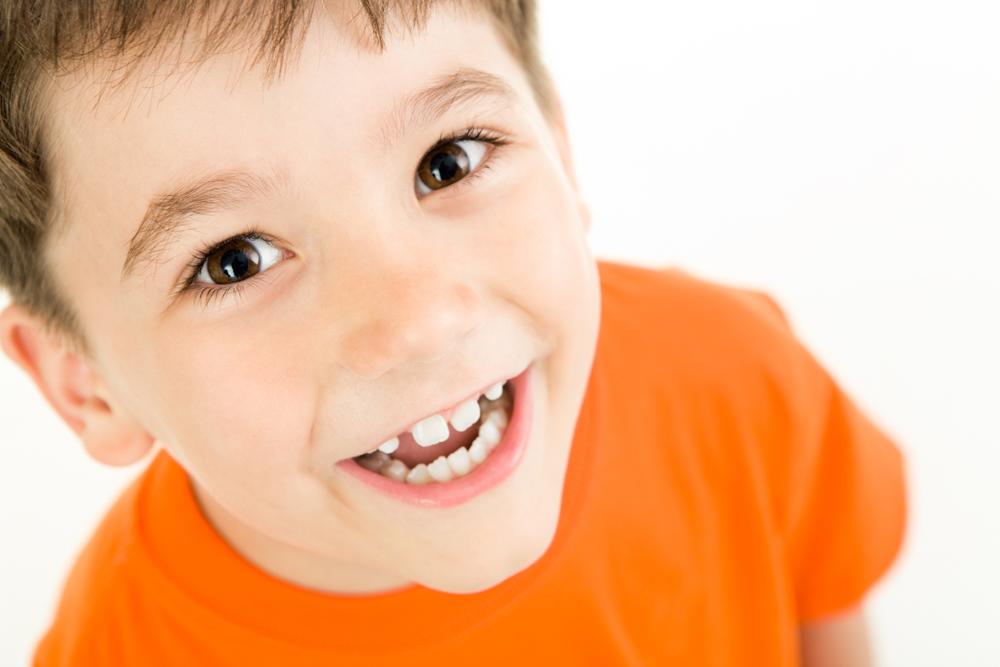 child, dentist, parents, oral health