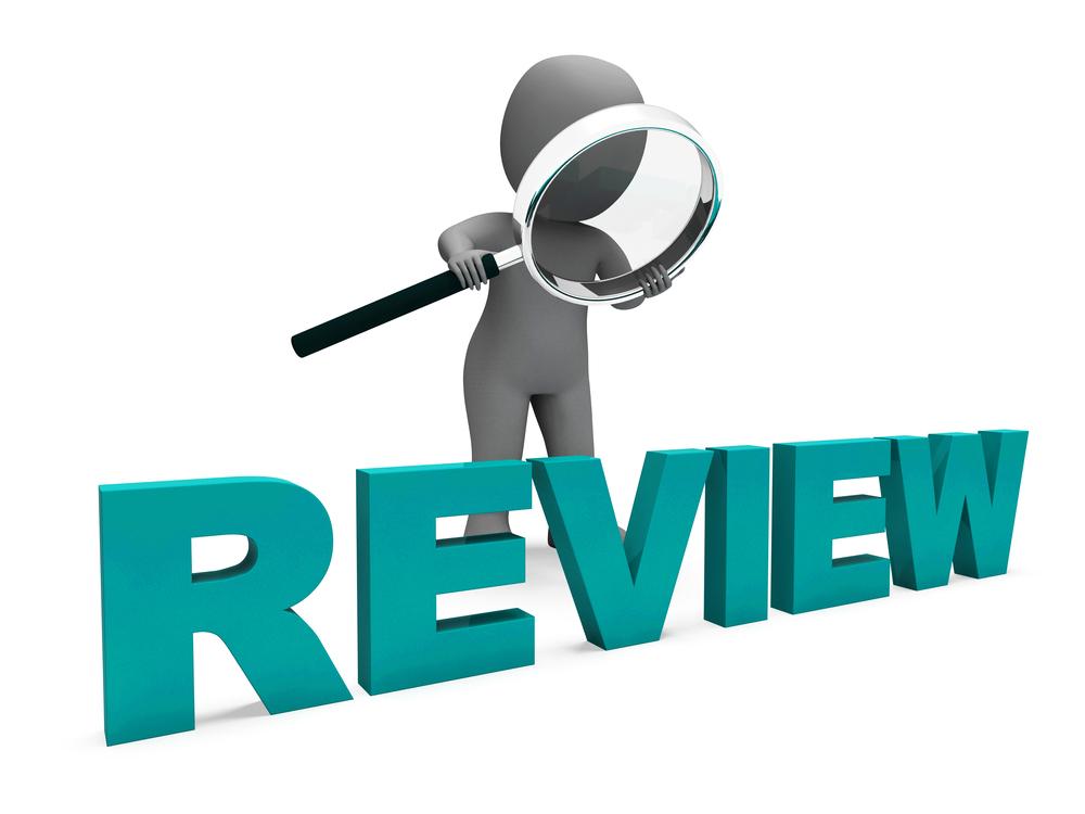 dental practice reviews, dental reviews, dentistry, dental care, practice reviews