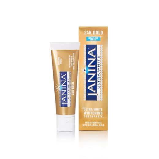 janina-ultra-ehite-24k-gold-toothpaste