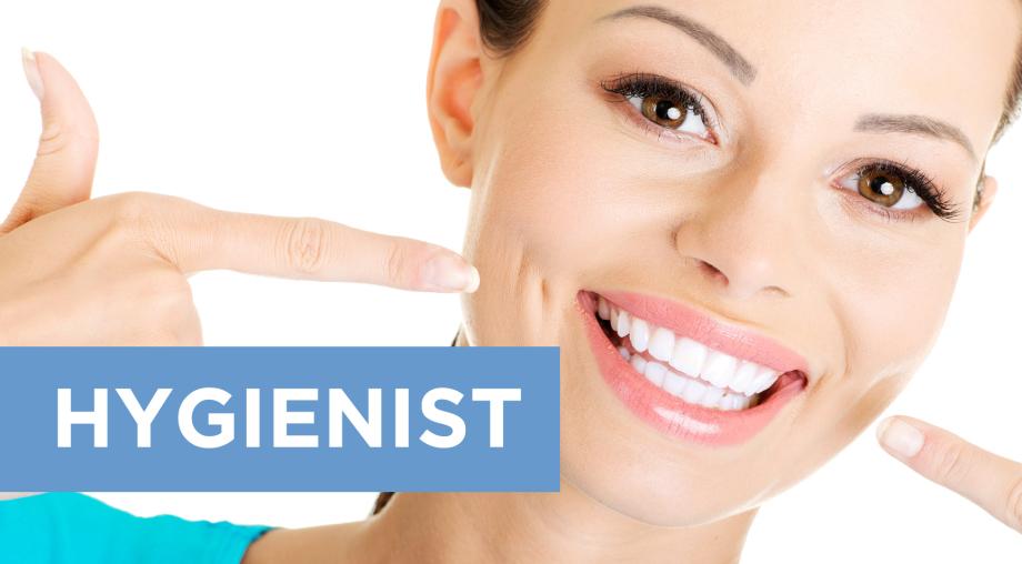 hygienist, dental hygiene, hygienist appointment