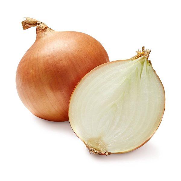 onion, food,