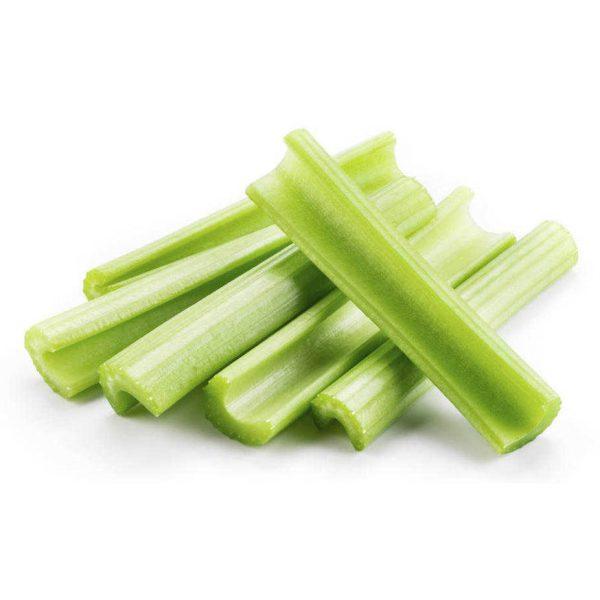 celery-good-for-gums