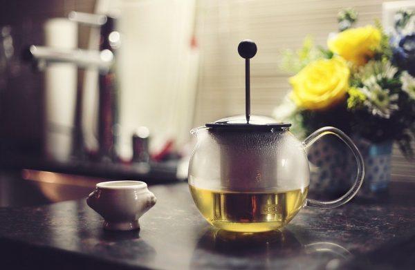 green-tea-for-gums